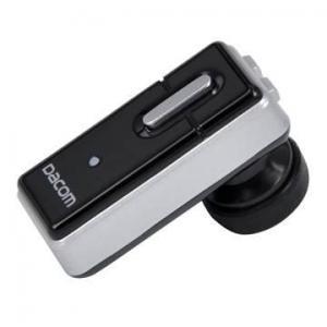 Cheap mini bluetooth headset/earphone FOR MOBILE PHONE wholesale