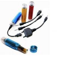 Buy cheap Emergency Charger from wholesalers