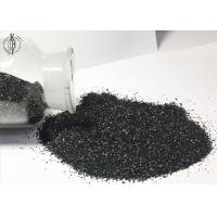 Cheap Coconut Shell Based Granular Activated Carbon High Hardness For Water Treatment wholesale