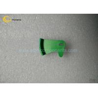 Cheap Plastic Green Atm Spare Parts , Small Size Wincor Atm Parts Easy To Install wholesale