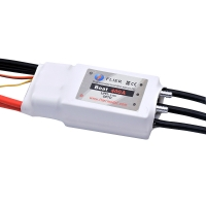 Cheap FLIER  3-16S 400A High Voltage Vinyl RC Boat ESC USB Program Cable wholesale