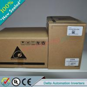 Cheap Delta Inverters VFD-M Series VFD002L21A wholesale