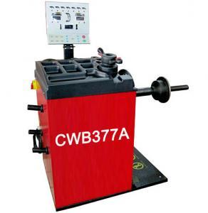 Cheap CWB377A Wheel Balancer wholesale