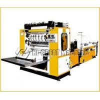 Cheap Facial tissue paper making machine HC-L wholesale