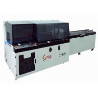 Cheap High Speed continuous Side Sealer,  Automatic Shrink Wrapping Machine packaging automation wholesale