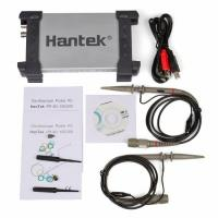 Cheap Brand new Hantek 6082BE 6052BE 6022BE based PC USB Digital Storage Oscilloscope wholesale