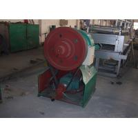 Cheap Carbon Steel Pipe Shrinking Machine 11KW 52mpa For Seamless Pipe Manufacturing wholesale