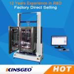 Cheap High Accuracy KJ-1067 Compressive Strength Testing Machine 200kg wholesale