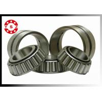 China High Performance 32219J2 Taper Rolling Bearing For Machine on sale