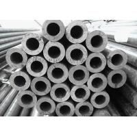 Cheap Round Stainless Bearing Steel Tube for sale
