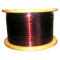 Cheap 2mm Stranded underground 6 gauge Copper Electrical Wiring for transformer wholesale