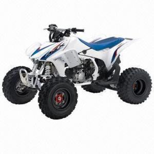 Cheap Refurbished Honda TRX450R Buy ATV, Sports ATV wholesale