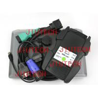 Buy cheap truck diagnostic tool for man cats tis t200 manwis ii truck diagnostic scanner from wholesalers