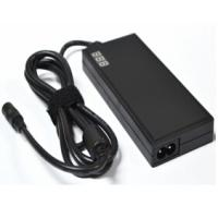 90W Slim 15~20A output auto universal laptop power adapter for brand laptop