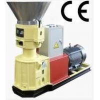 Cheap Pelletizing Machines skj120 wholesale