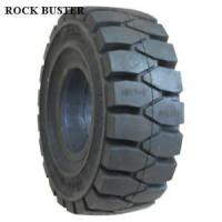 China Solid Tires 650-10 700-12 825-15 Solid Tyres on sale