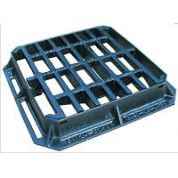 Cheap Wedge Seated Non-rock Design C250 Gully Gratings Hinged Make In China wholesale