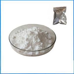 Cheap White Crystalline Oxandrolone Raw Powder 53-39-4 wholesale