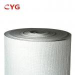 Cheap Customized HVAC Insulation Foam , Cross Linked Polyethylene Foam Easy To Fabricate wholesale