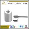 Buy cheap Aluminium Stop Sleeves,Aluminum ferrules, aluminum stopper from wholesalers