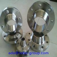 """Cheap ASTM A182 F316L WNRF SORF BLRF Stainless Steel Flange 1/2""""--72"""" wholesale"""
