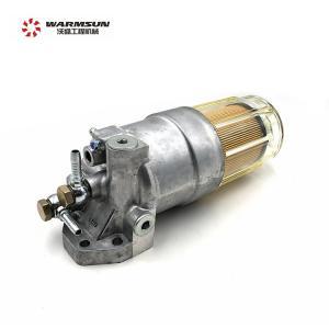 Cheap 60018743 Excavator Filter wholesale