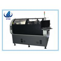 Cheap LED Lights Assembly Machine for 5m - 10m strip FPCB strip , Led Lights Manufacturing Machine wholesale