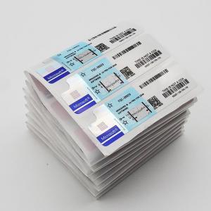 Cheap COA Sticker Windows 10 Genuine Product Key sticker wholesale