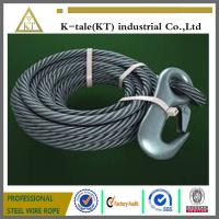 Cheap Rud Under-Hook Lifting Equipment and Accessories wholesale