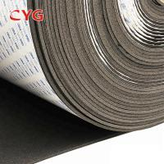 Cheap Pe Xpe Foam Insulation Board Laminated Aluminum Foil Sound High Shock Absorption wholesale