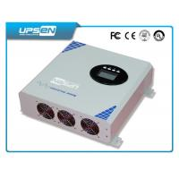 Cheap ISO approved 230vac 48vdc 4.2KW/5000VA single phase grid inverter  For telecom for sale
