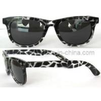 designer polarized sunglasses  sunglasses, polarized