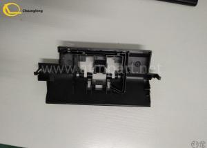 Cheap A004573 NMD Parts Delarue ATM Machine Parts NMD NF100 in stocks wholesale