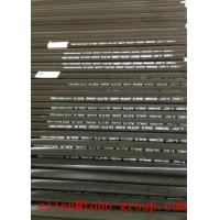 Cheap Austenitic Thin Wall Large Diameter Seamless Stainless Steel Tubing TP321/1.4541 wholesale