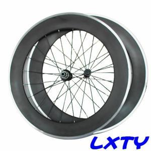 Cheap 80C 25mm aluminium alloy wheel,aluminum alloy wheel,alloy wheels for sale wholesale