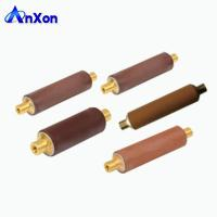 Cheap Electrical Systems Live Line Ceramic Capacitor Manufacturer Supply wholesale