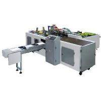 Cheap Copy-Sheets Packaging Machine wholesale