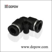 Cheap Dopow PV-4 Union Elbow Air Fitting wholesale