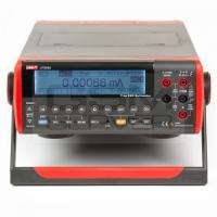 Cheap High Performance Automotive Digital Multimeter Ut805a With Lcd Screen wholesale