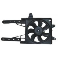 Cheap Aftermarket Electric Radiator Cooling Fans FIAT Radiator Fans 46465018 NISSENS 85013 wholesale
