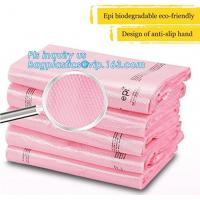 Cheap Scented Bags Eco Friendly Dog Products Pick Pocket Pouch HACCP Certification wholesale
