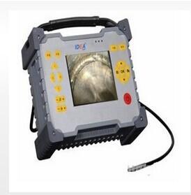 Cheap ES Industrial Endoscope wholesale