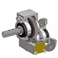 Cheap special worm gear reducer wholesale