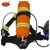 Cheap High Quality And Hot Sale Emergency Escape Breathing Device/Apparatus wholesale