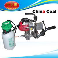 Cheap Portable Manual Railway Drilling Machine from China coal wholesale