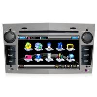 Cheap OPEL Astra car stereo dvd player system wholesale