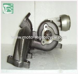 Cheap 54399880017 Turbocharger 038253016l / 038253014a For Car Spare Parts wholesale