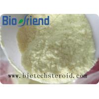 Cheap Trenbolone Acetate,pharmaceutical raw material,pharmaceutical chemical, white or yellow powder, steroid injection, wholesale