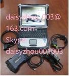 Cheap Maserati Diagnostic Tool with Panasonic CF 19 Software Installed Maser wholesale