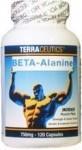 Cheap AJI97 Sports Nutrition 107-95-9 Beta Alanine Bodybuilding wholesale